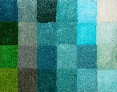 Carpet colors 11