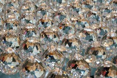 Luxury diamonds