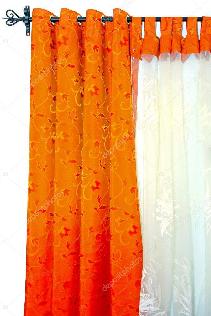 https://static4.depositphotos.com/1005951/389/i/950/depositphotos_3892896-stockafbeelding-oranje-gordijn.jpg