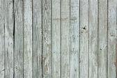 stará malovaná plot