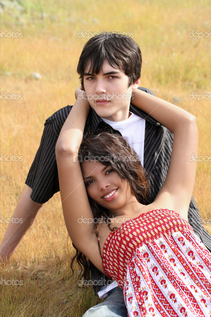 wife-gang-young-teen-couple-tube