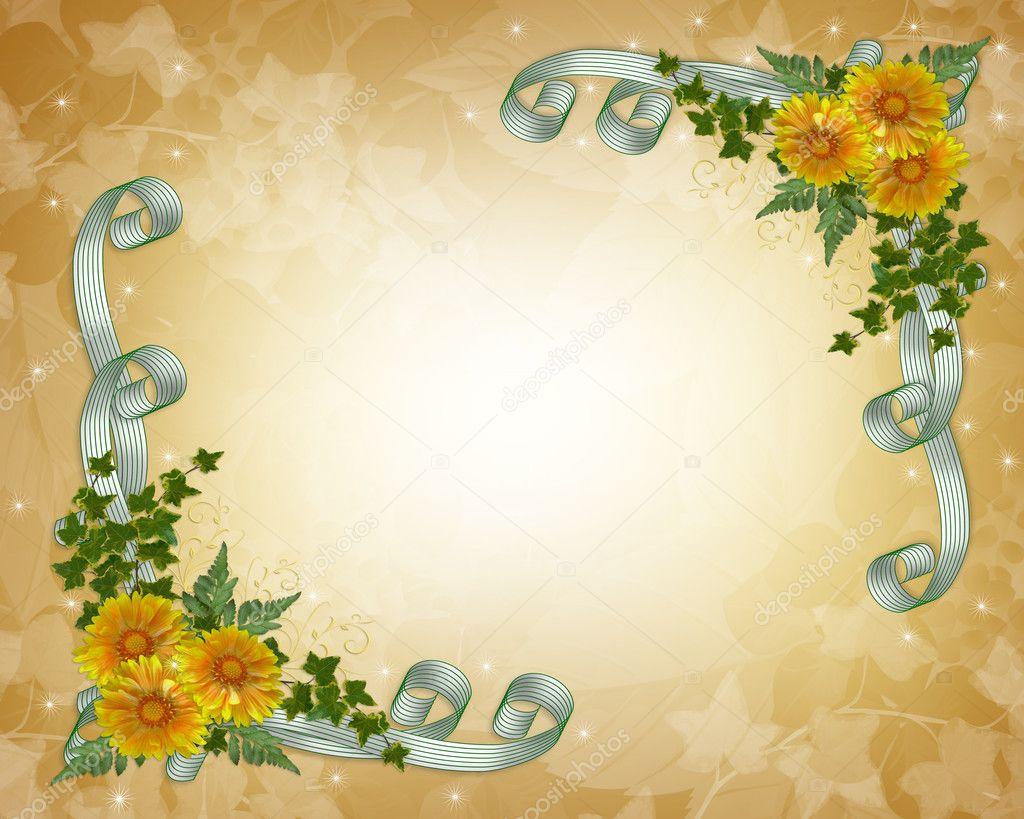 Celtic Wedding Invitations was beautiful invitations ideas