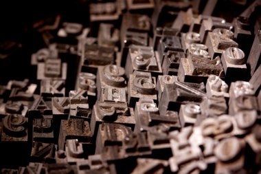 Metal Typescript