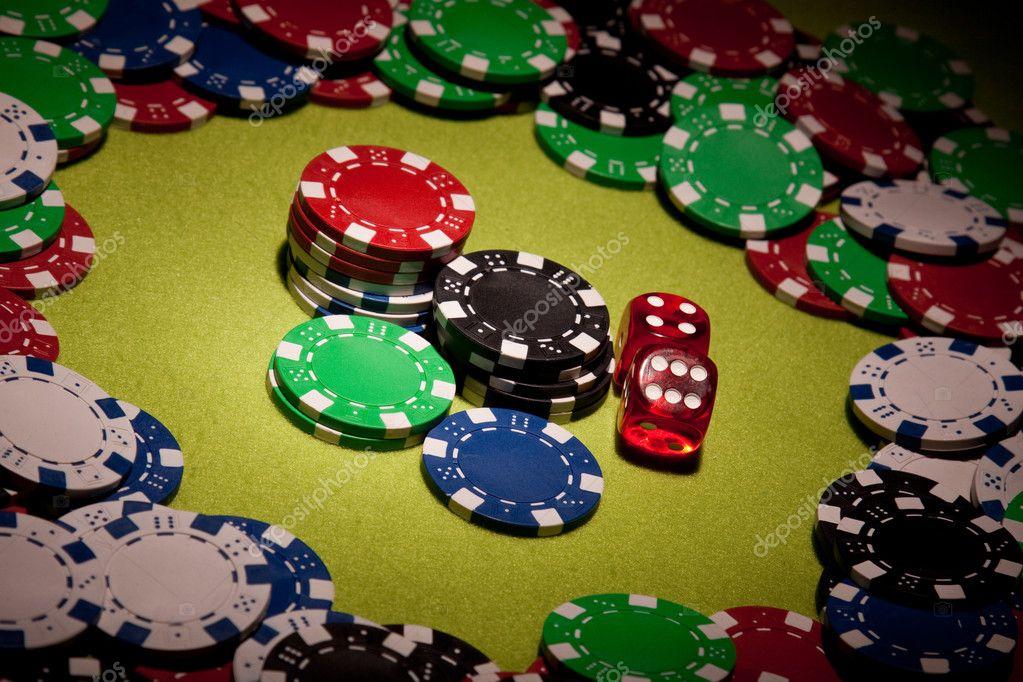 официальный сайт настоящая ли у меня фишка чери казино