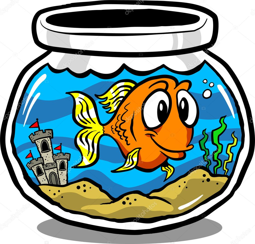ᐈ Fish Tanks Stock Pictures Royalty Free Fish Tank Images Download On Depositphotos