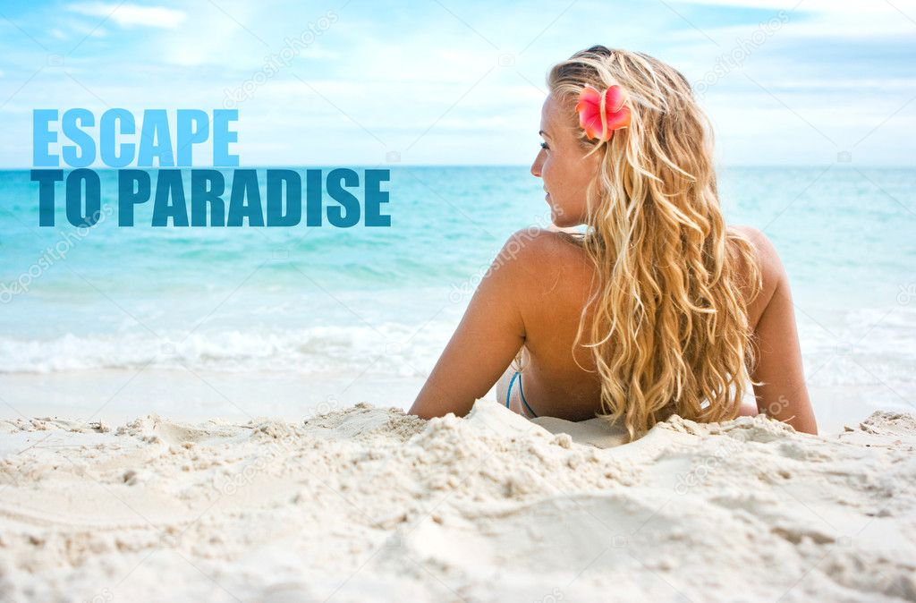 Free Beach Cameltoe, Photo Porn