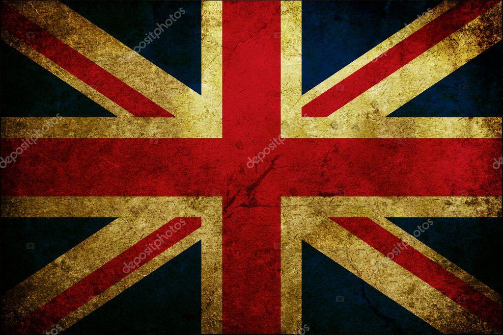 Très de l'Angleterre — Photo #3789583 LN87