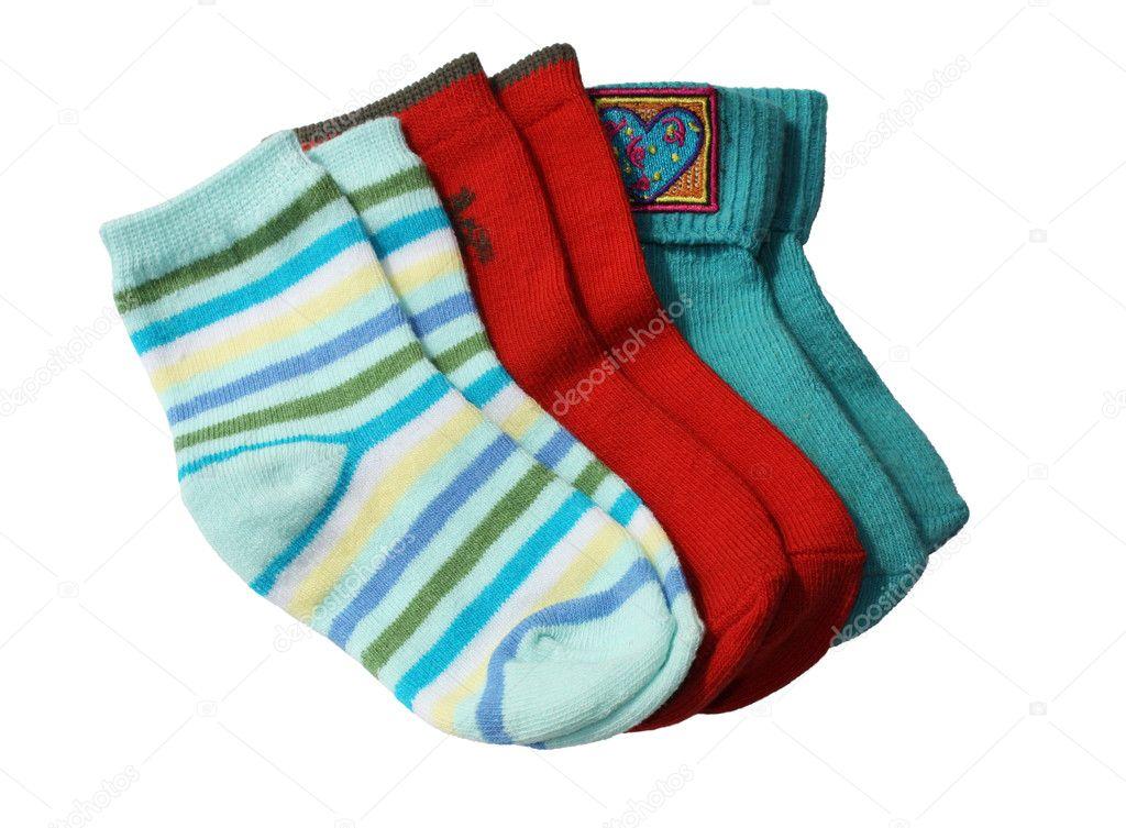 children photography calculator sock - 800×588