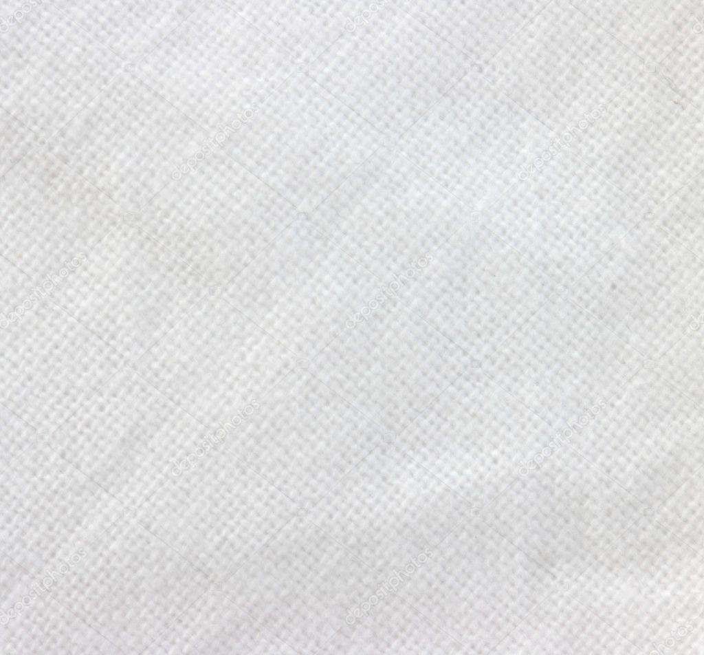 White Fabric Cloth Texture Stock Photo 169 Danicek 3006077