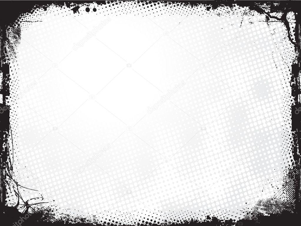 Текстуры белые прозрачные рамки