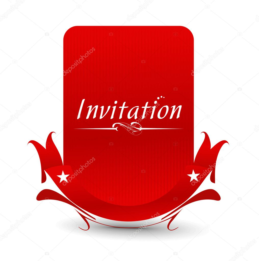 Invitation card Vector redshinestudio 4472598 – Invition Card