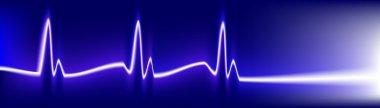 Cardiology test.