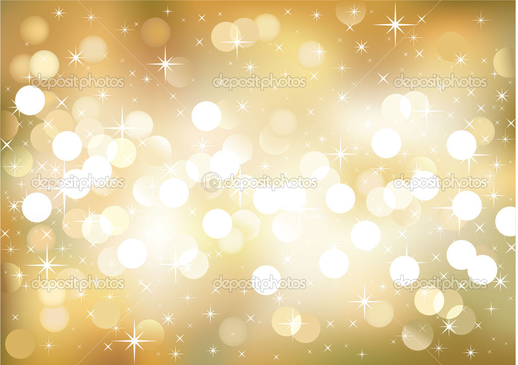 holiday background stock vector  u00a9 azzzya 2806839 snowflake vector ai snowflake vector background