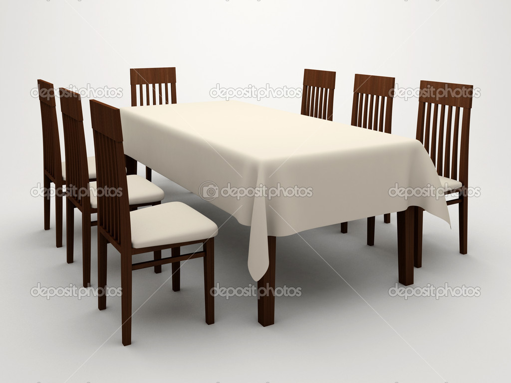 Cheap Dining Table Sets Bangalore Hd Wallpapers Used  : depositphotos3836427 stock photo table and chairs from www.theridgewayinn.com size 1024 x 768 jpeg 54kB