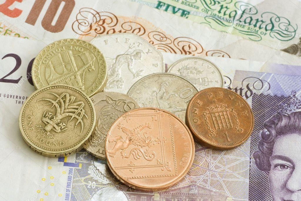 Währungsrechner, Wechselkurs und Umrechnung für Euro, Dollar, Franken, Pfund und alle anderen Währungen.