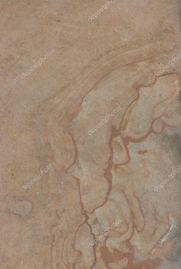 Grunge Hintergrundtextur Von Einer Farbigen Betonplatten Stockfoto - Farbige betonplatten