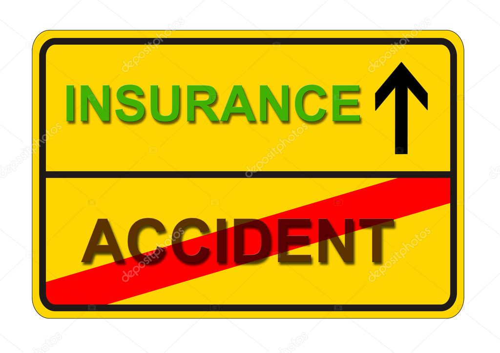 Month Car Insurance For New Drivers