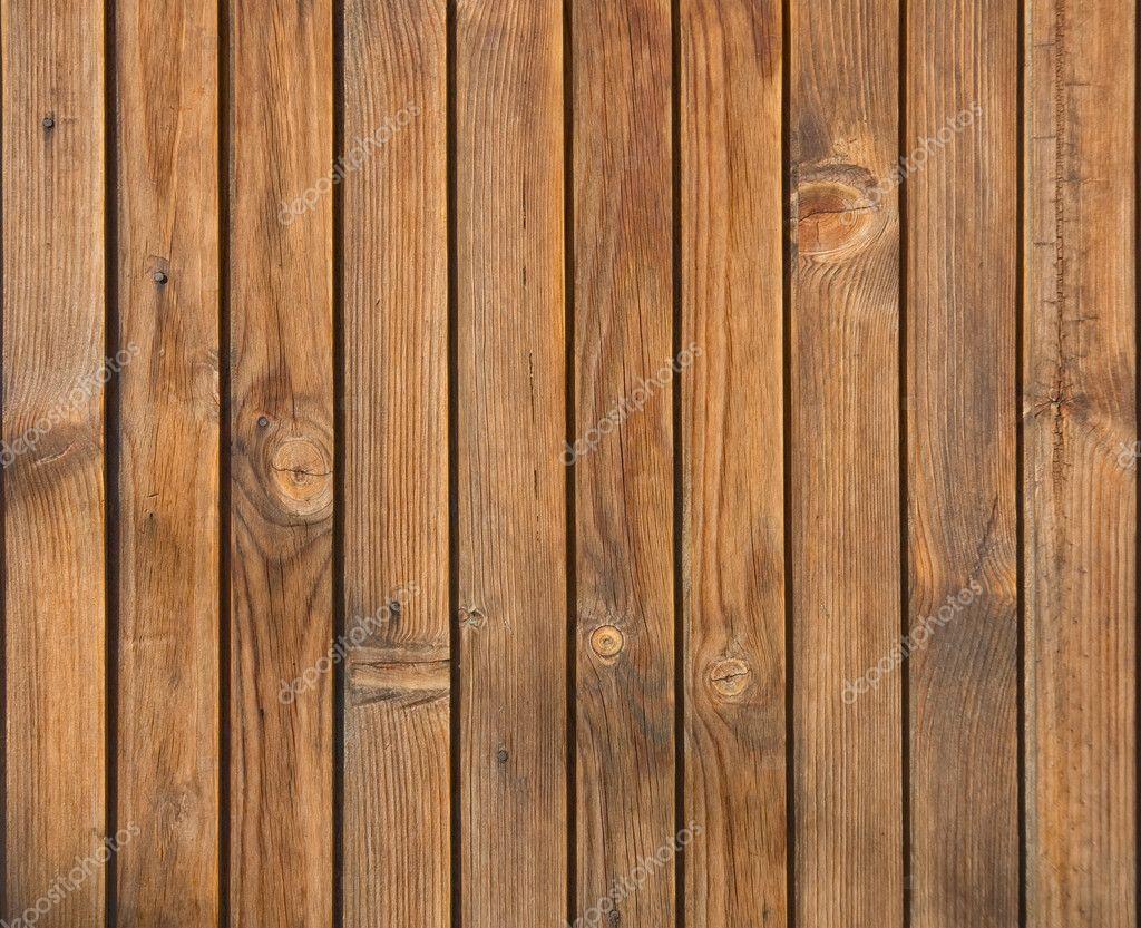 오래 된 나무 판자 배경 — 스톡 사진 © snowturtle #3322598