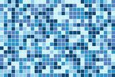 mozaika pozadí abstraktní čtvercovými obrazovými body