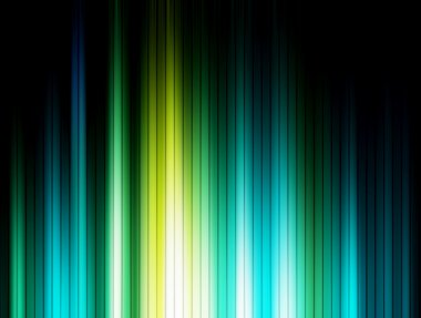 Colors illustration