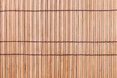 Fotografie bambus hintergrund