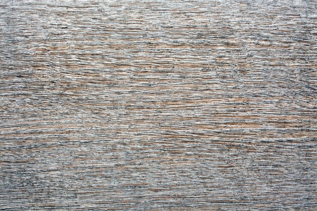 Old cracky plywood texture
