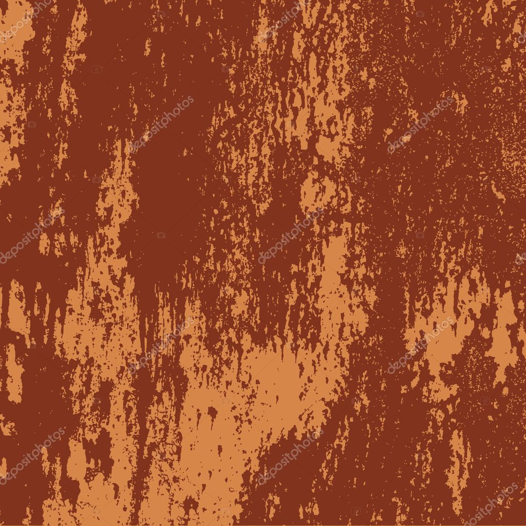grunge rusty background texture - photo #15