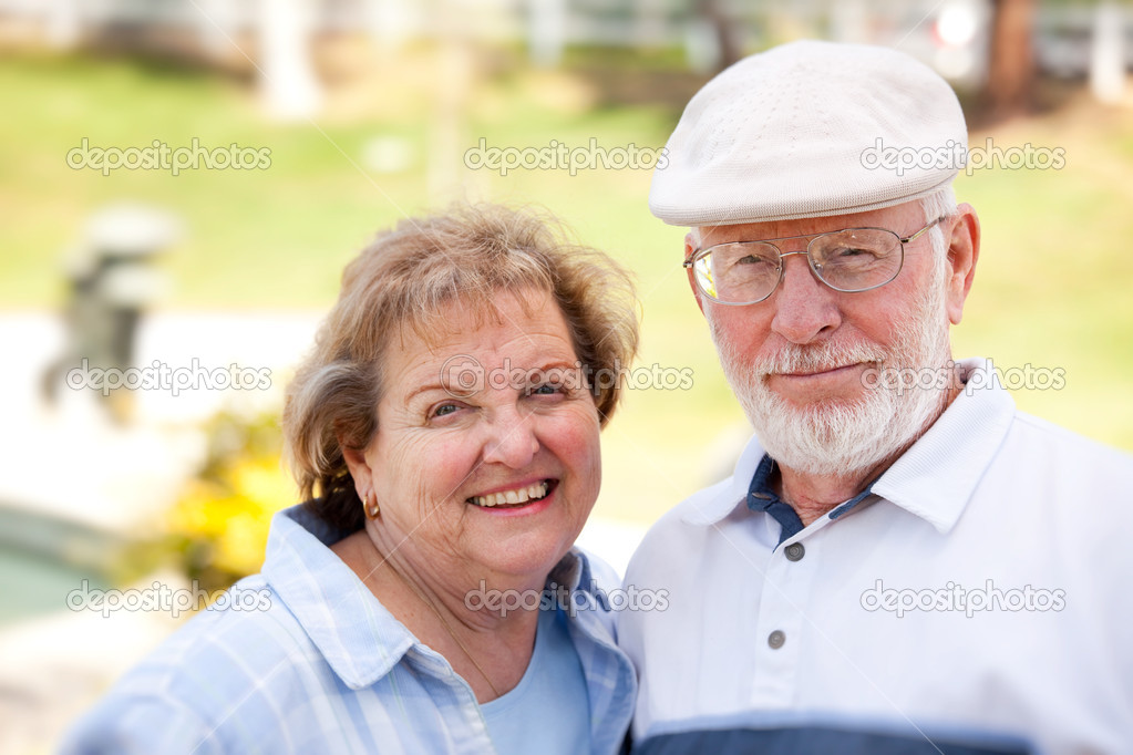 Most Trusted Seniors Online Dating Website