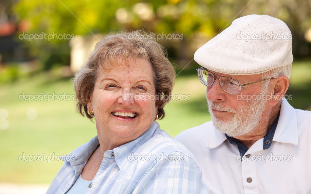 No Monthly Fee Senior Online Dating Website