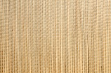 Bamboo Matt Background Texture