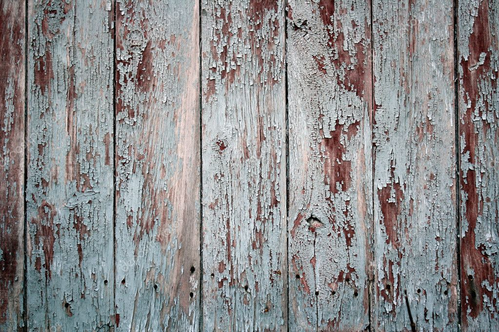 Old Barn Siding Stock Photo 169 Urbandecaydance 2844329