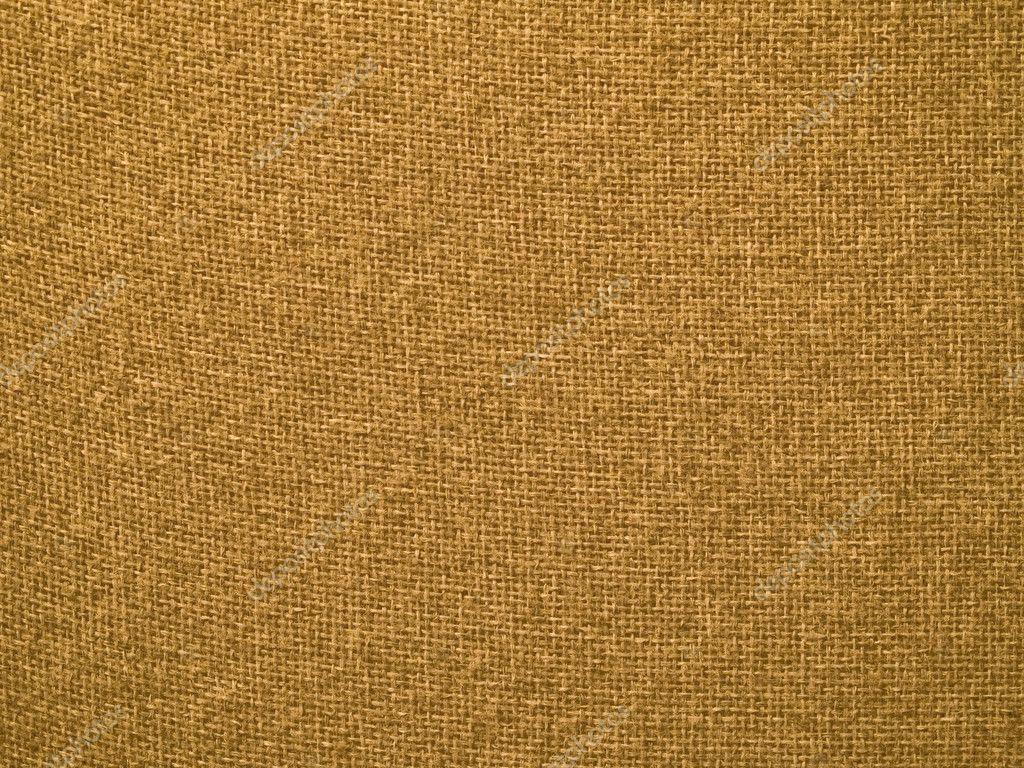 closeup tela arpillera de textura y fondos u foto de