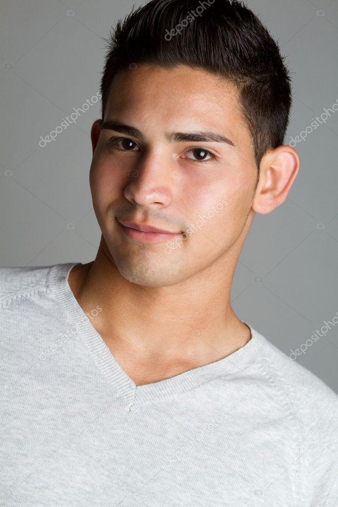 Gut aussehende Latinas