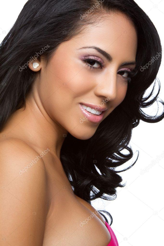 latin women
