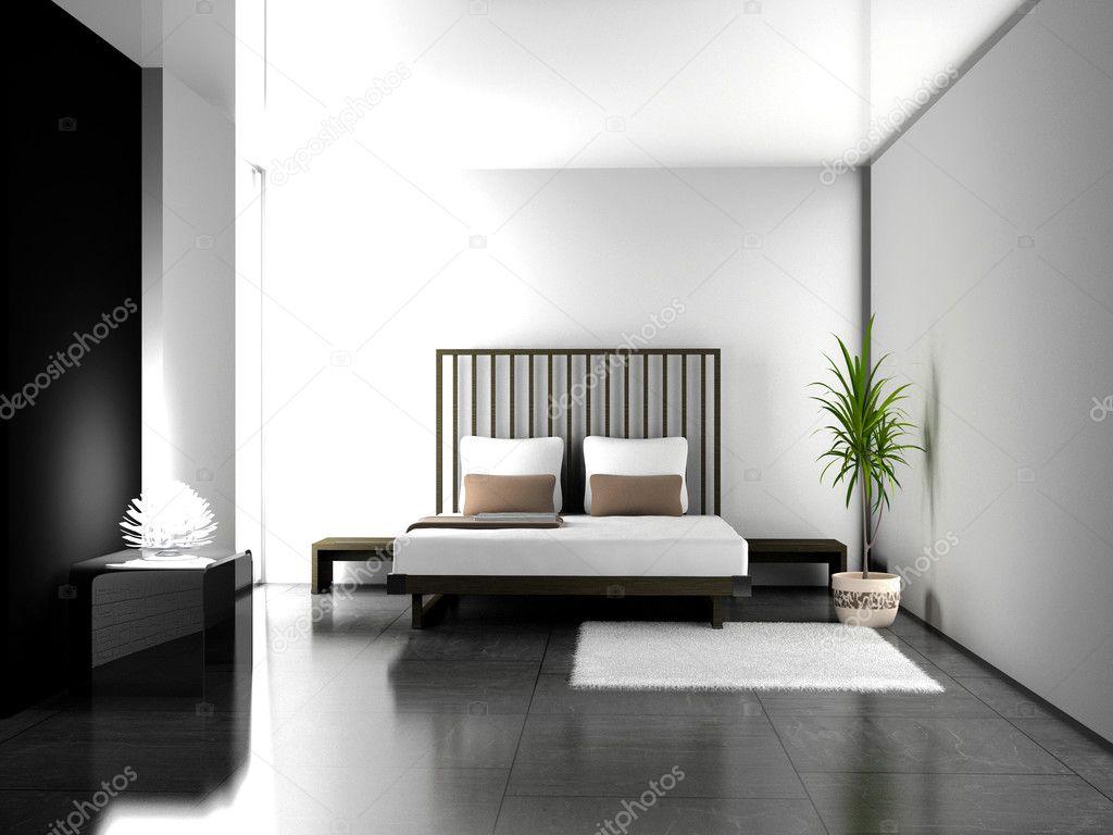 Camera da letto foto stock mak nt 3731203 - Camera da letto foto ...