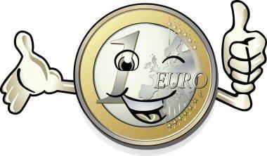 Euro jubel