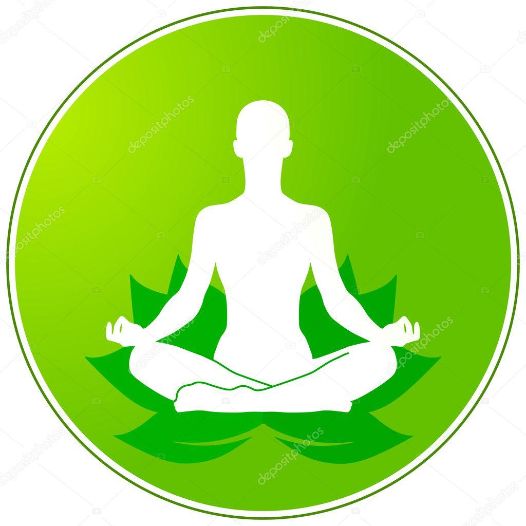 green yoga stock vector scusi0 9 3123031 rh depositphotos com yoga victorville ca yoga victoria tx