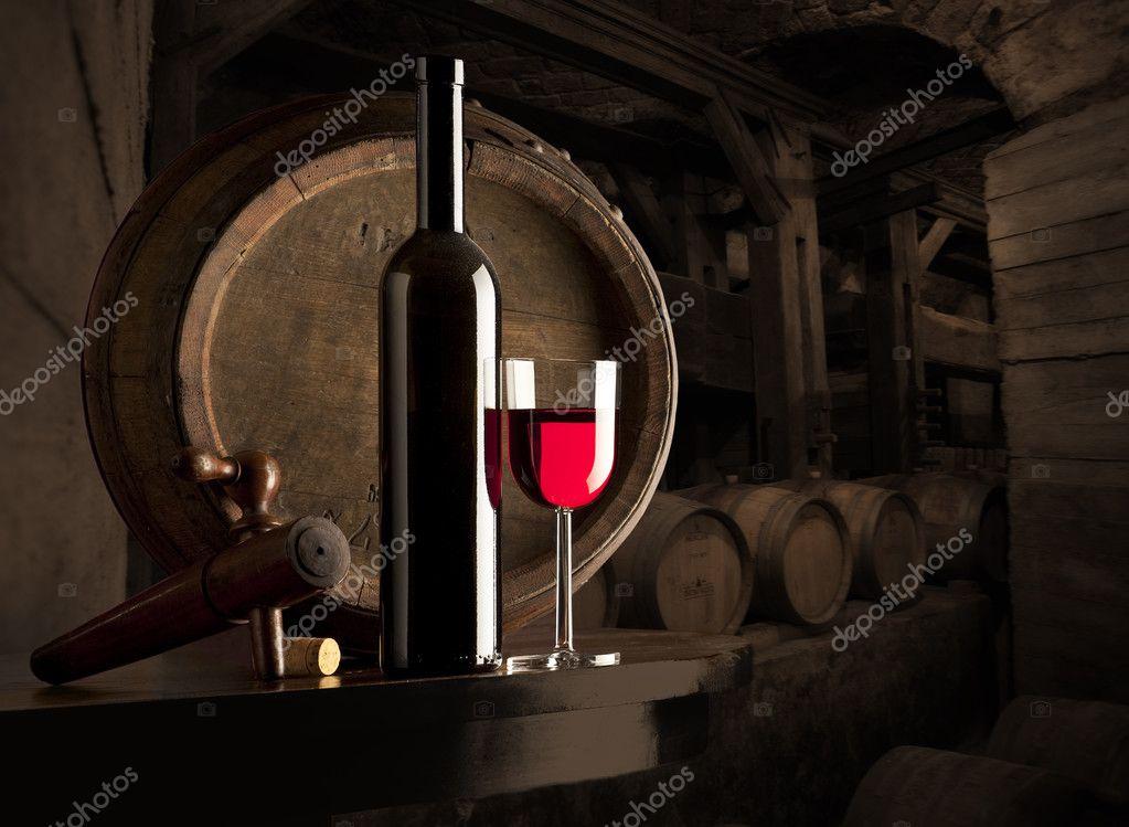 коллекция вин скачать