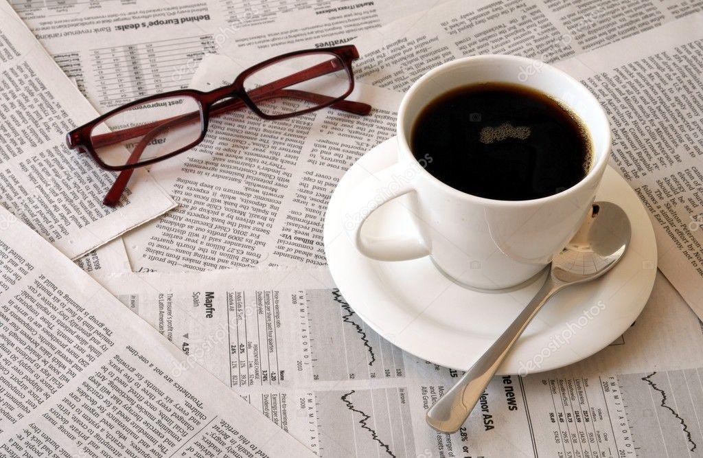 depositphotos_2956168-stock-photo-coffee-over-newspaper.jpg