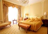 Fotografie Hotel Room