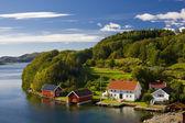 Photo Norway