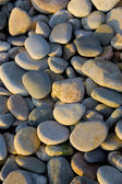 Fotografie kameny