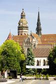 Fotografie Košice, Slovensko