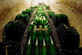 Archív vín