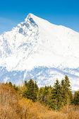 Photo Krivan, Vysoke Tatry (High Tatras), Slovakia