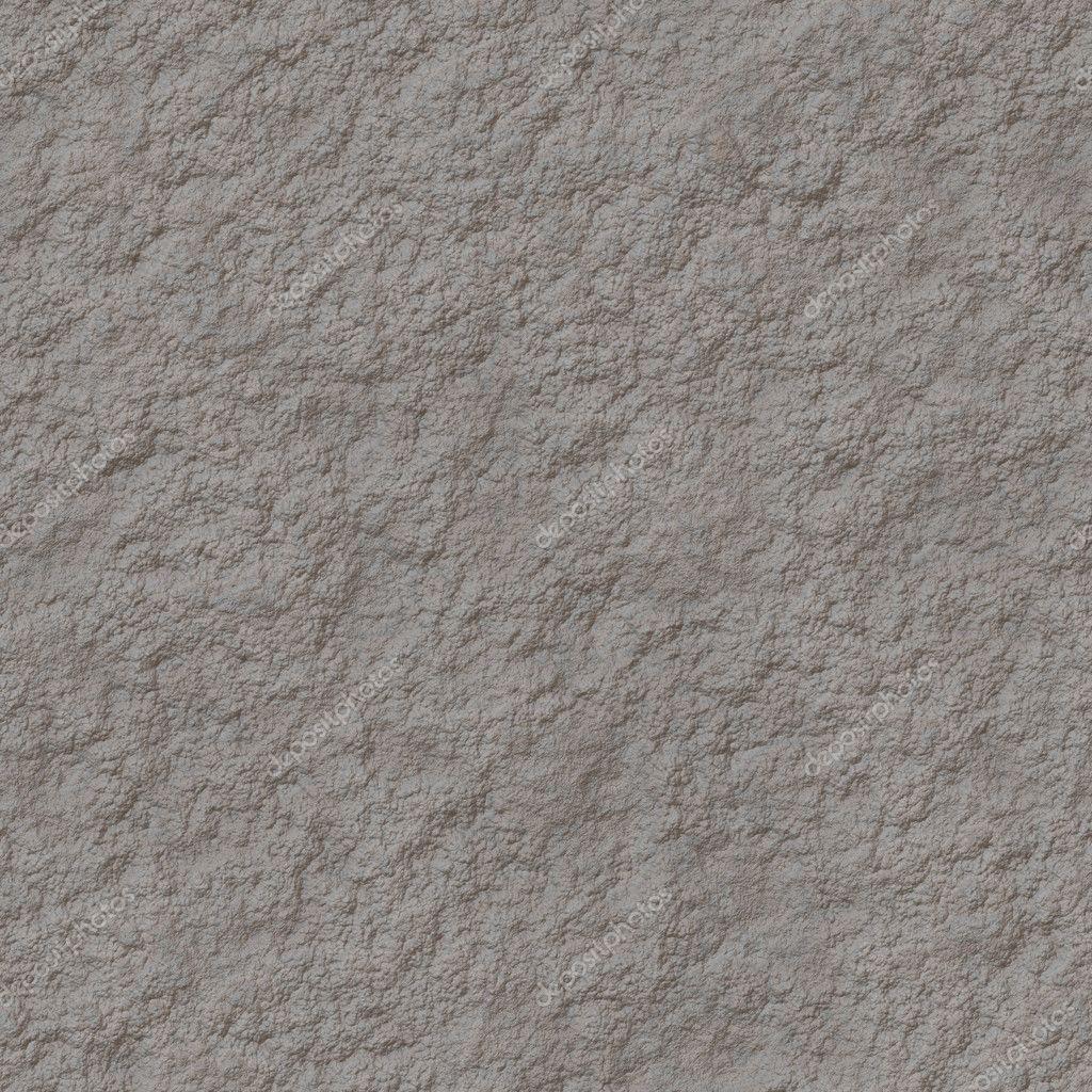 . Seamless stone texture   Stock Photo   toxawww  3189163