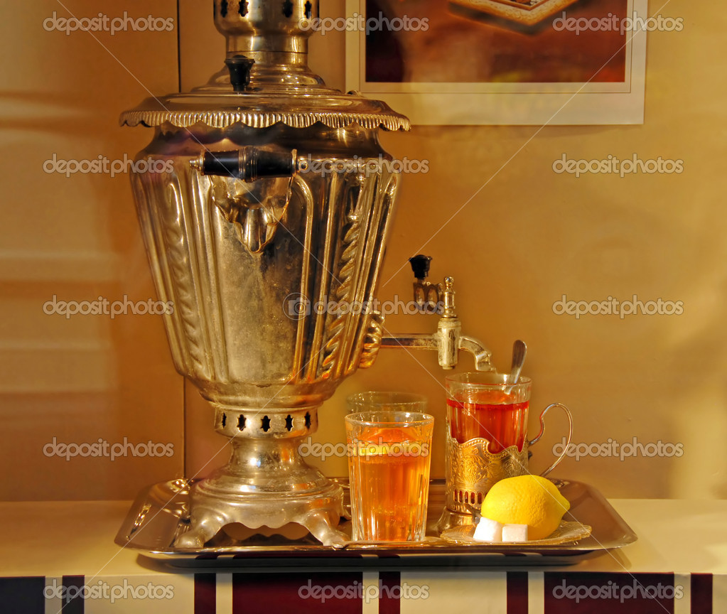randevú antik üveg
