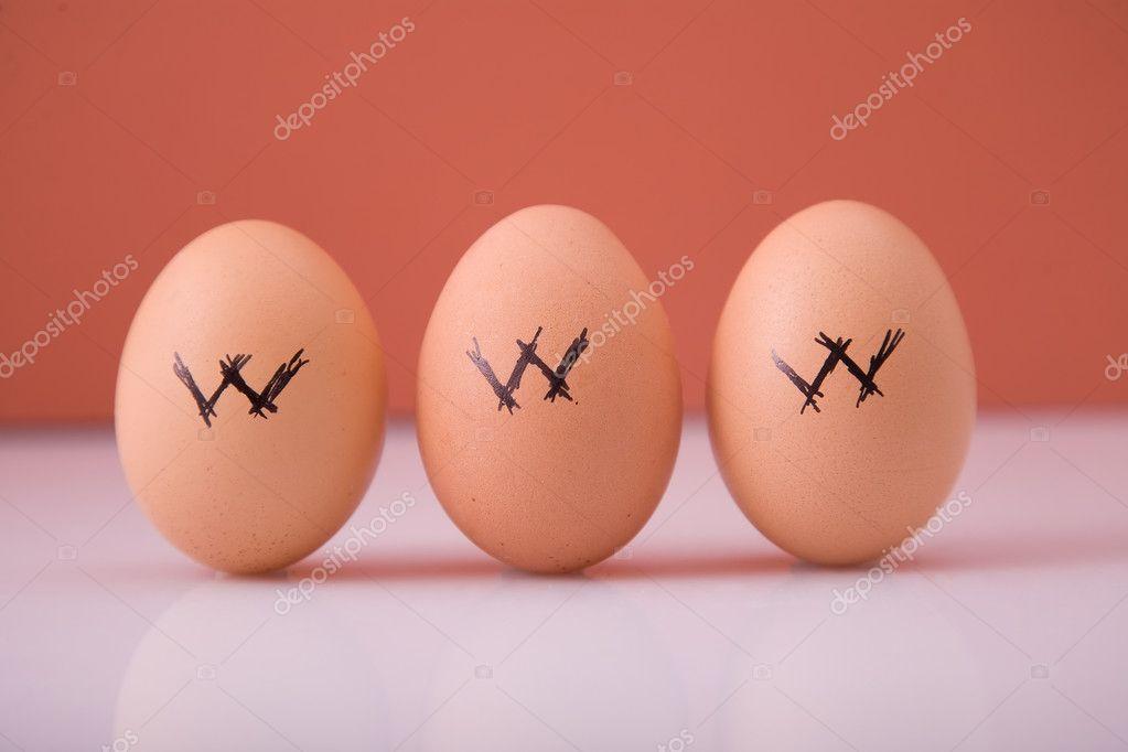 Www eggs
