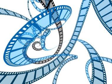 A lot of films