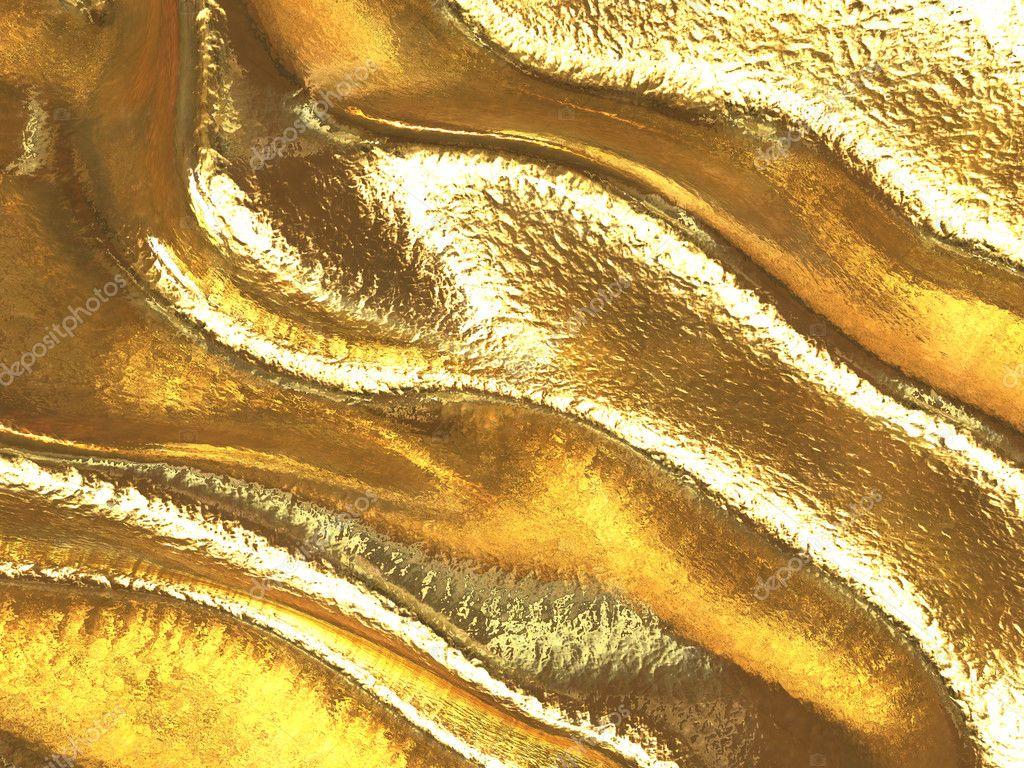 Gold Background Stock Photo 169 Ivn3da 3661674